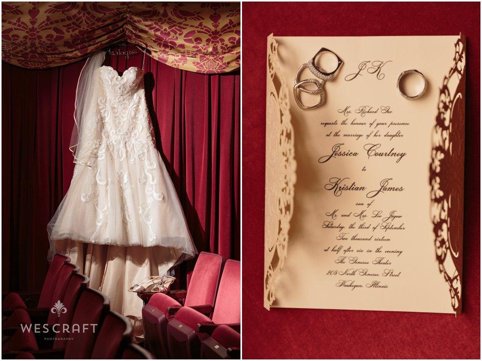 genesee-theater-wedding-0002