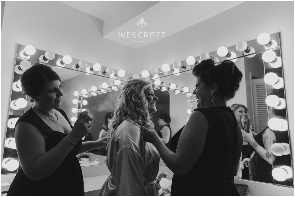 genesee-theater-wedding-0003