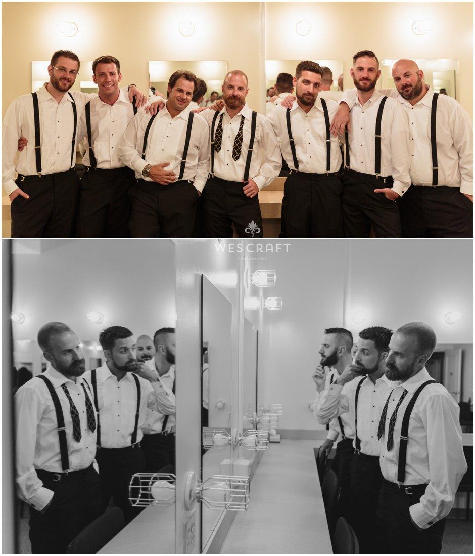 genesee-theater-wedding-0004