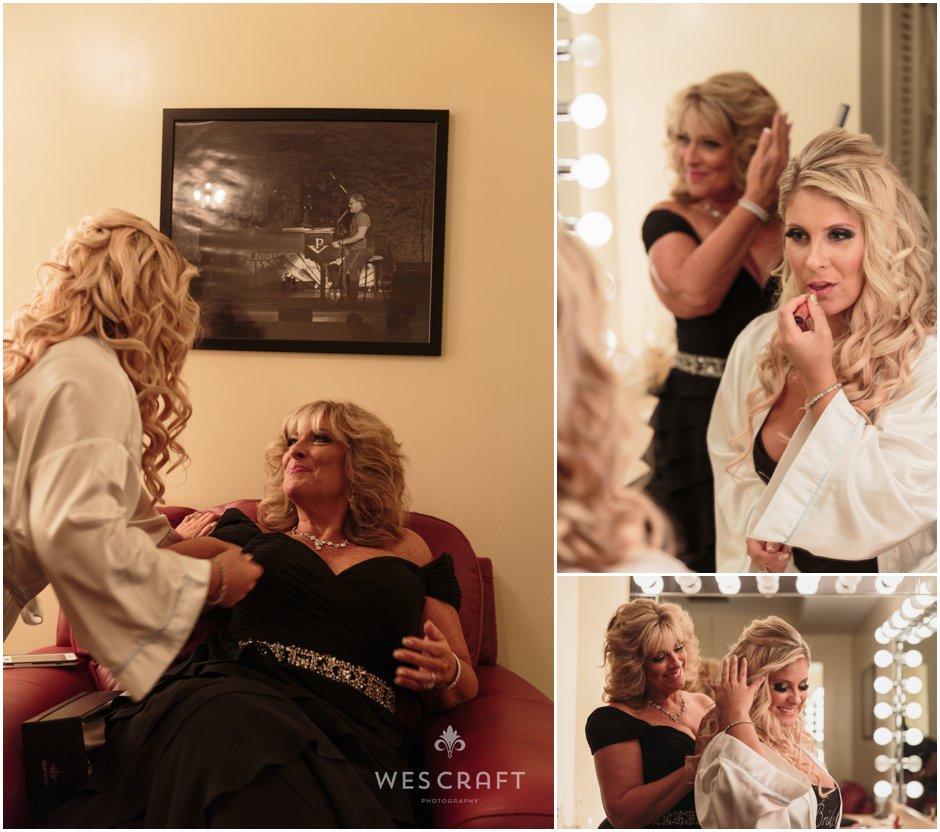 genesee-theater-wedding-0005
