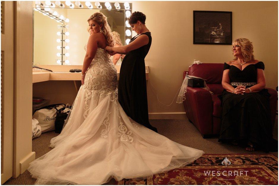 genesee-theater-wedding-0008