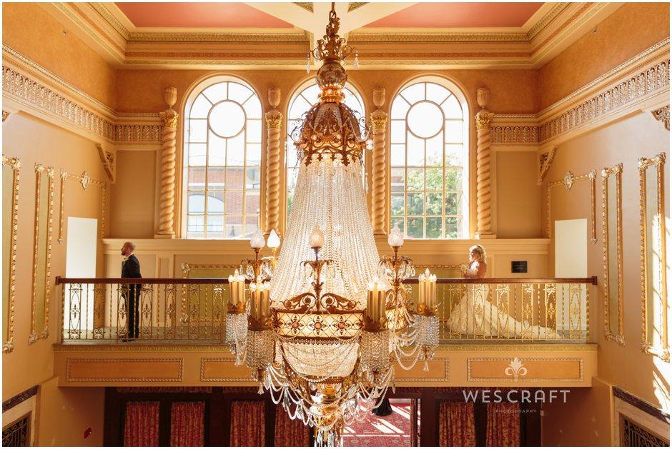 genesee-theater-wedding-0014