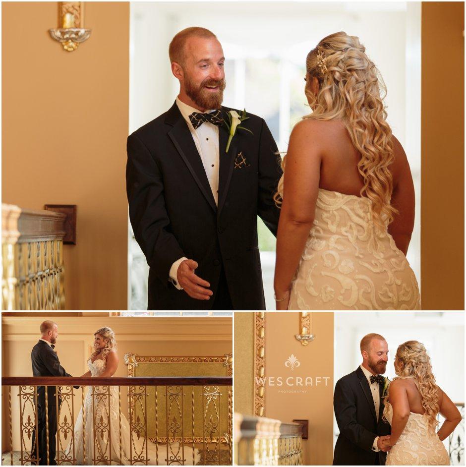 genesee-theater-wedding-0015