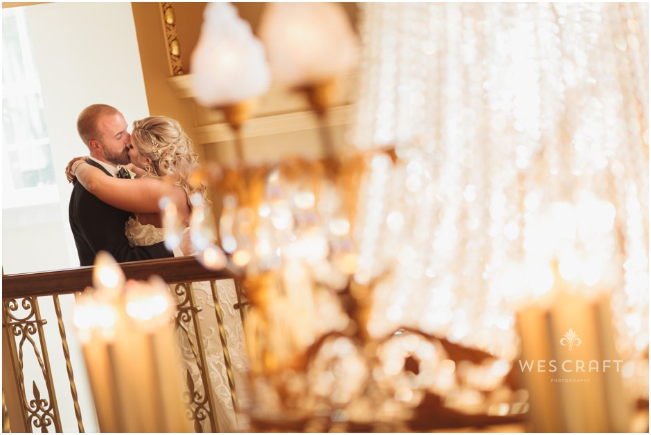 genesee-theater-wedding-0016