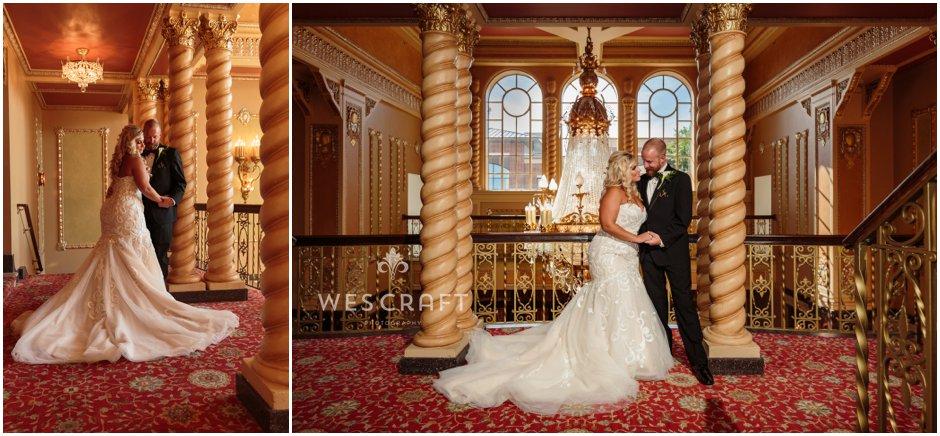 genesee-theater-wedding-0017