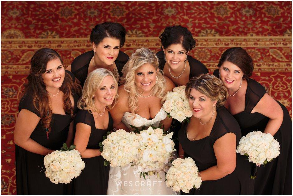 genesee-theater-wedding-0020