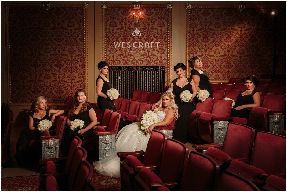 genesee-theater-wedding-0021