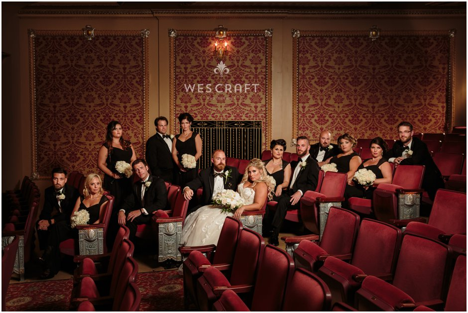 genesee-theater-wedding-0022