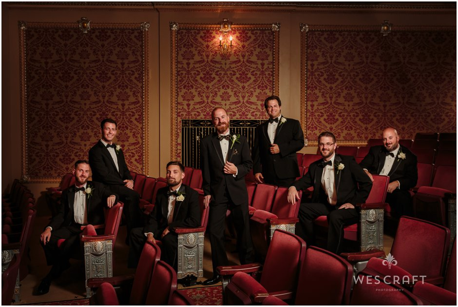 genesee-theater-wedding-0023