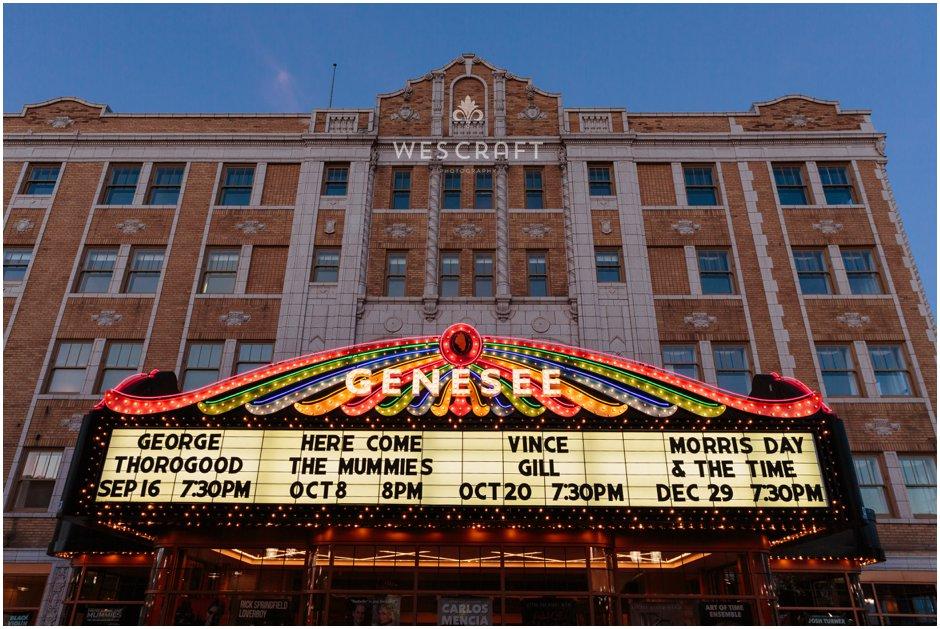 genesee-theater-wedding-0025