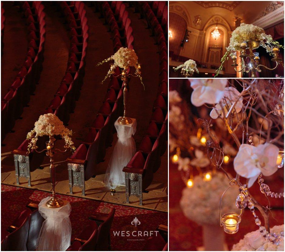genesee-theater-wedding-0026