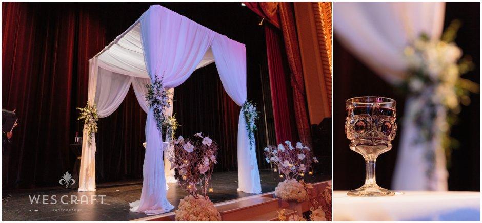genesee-theater-wedding-0027