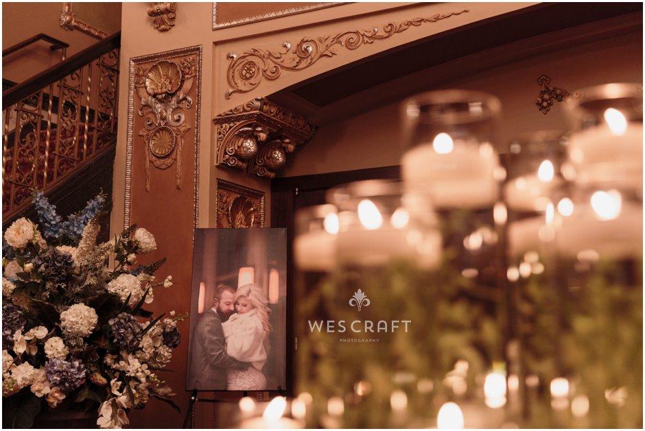 genesee-theater-wedding-0028