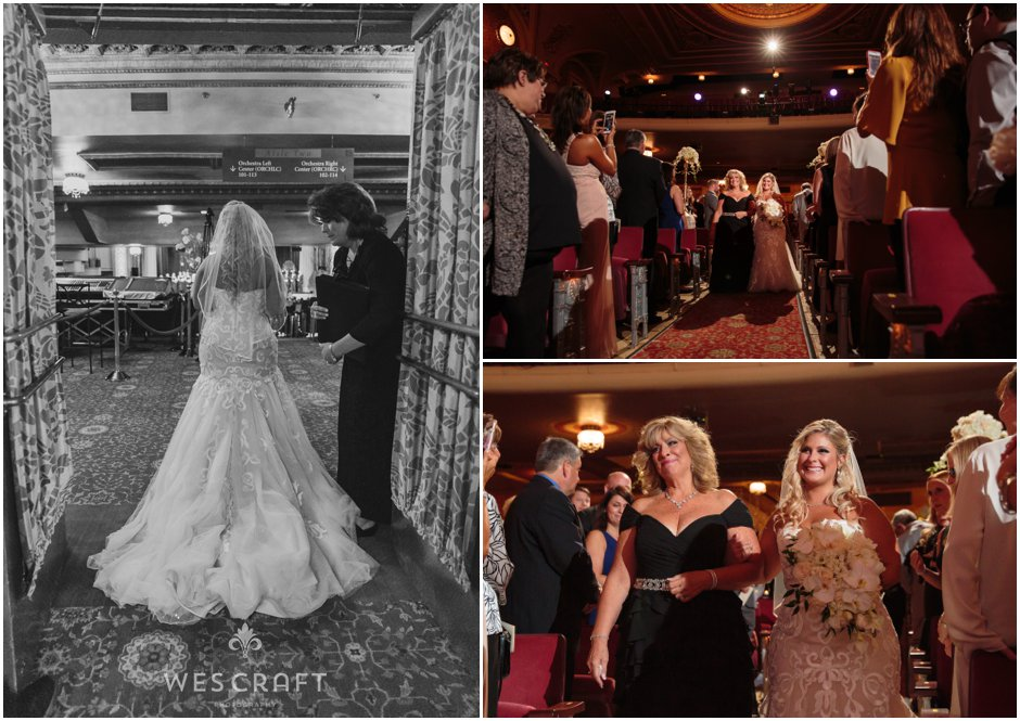 genesee-theater-wedding-0031