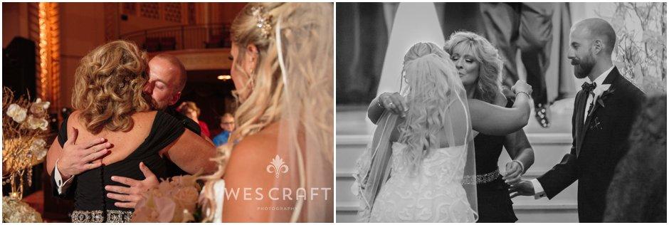 genesee-theater-wedding-0033