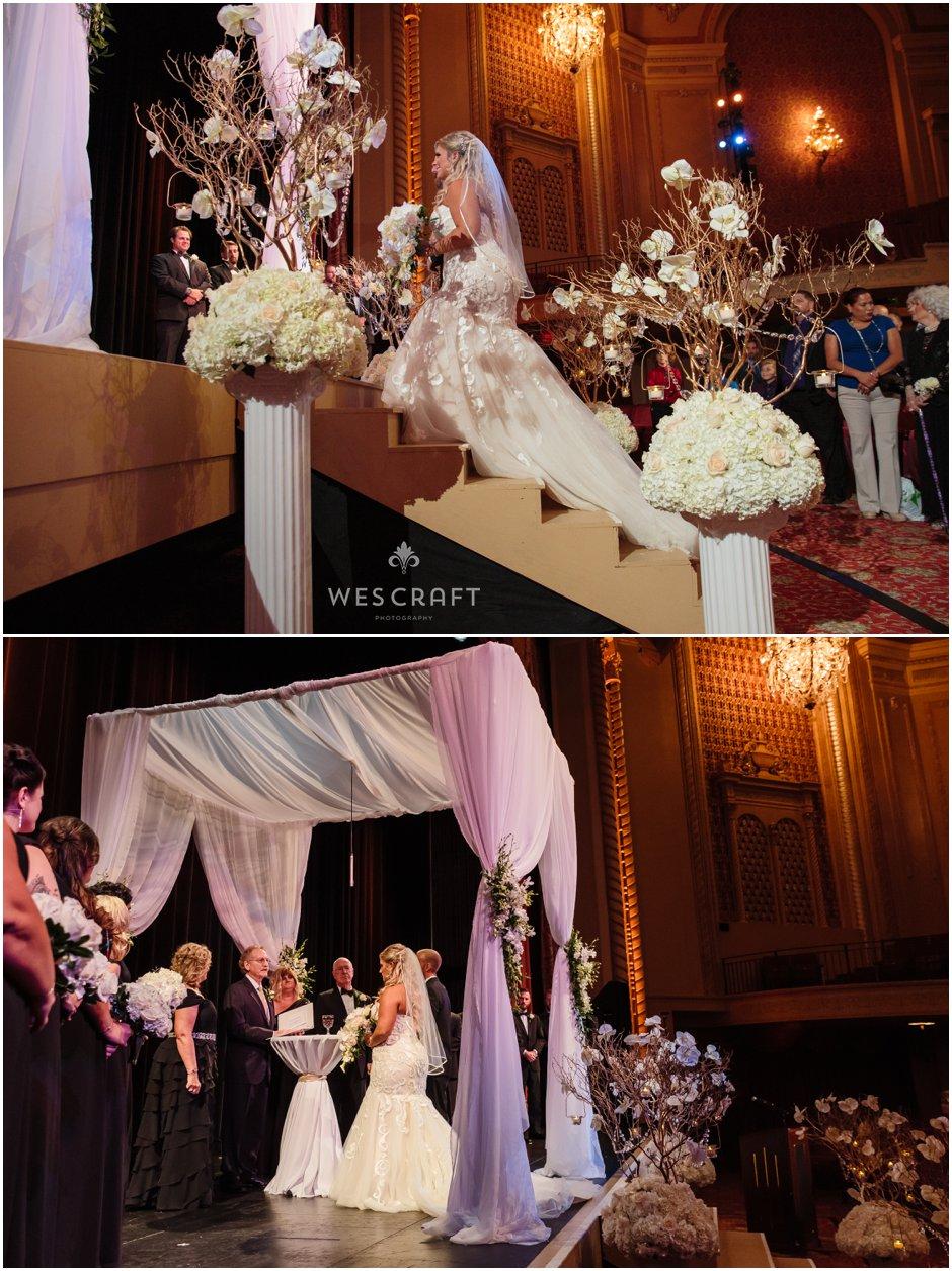 genesee-theater-wedding-0034