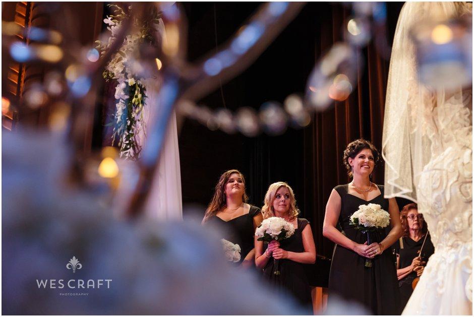 genesee-theater-wedding-0036