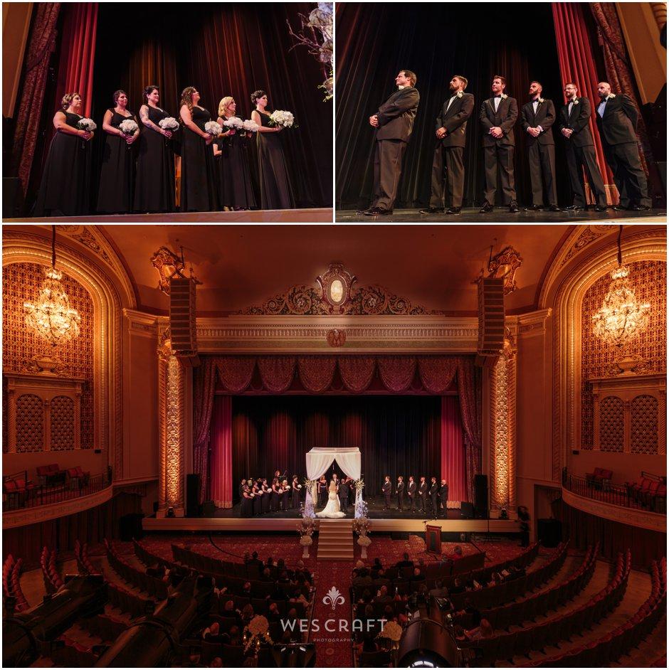 genesee-theater-wedding-0037