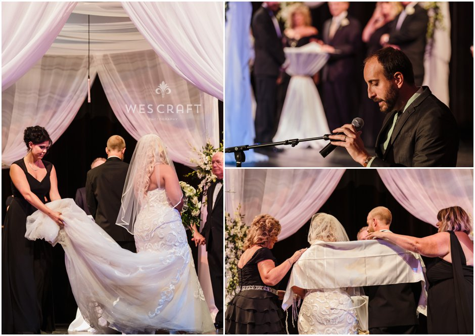 genesee-theater-wedding-0038