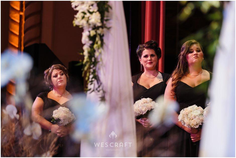 genesee-theater-wedding-0040