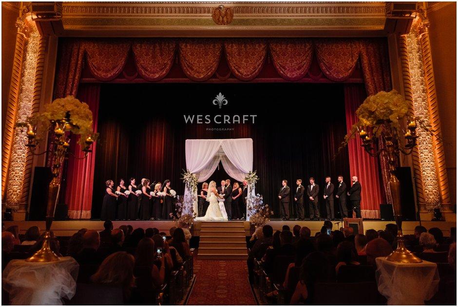 genesee-theater-wedding-0041