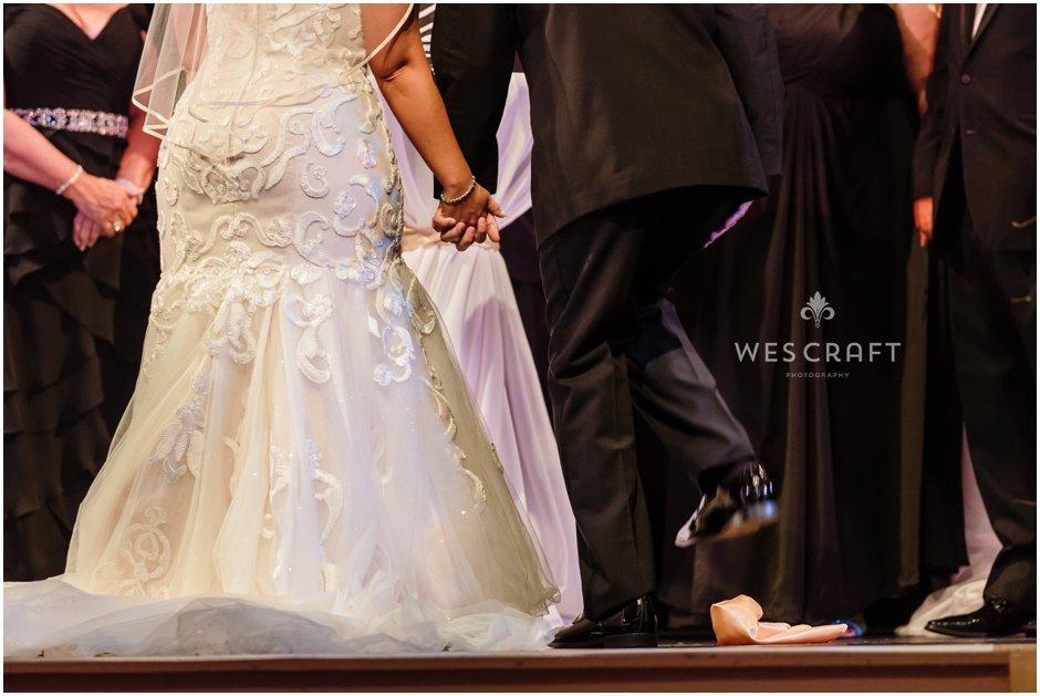 genesee-theater-wedding-0043