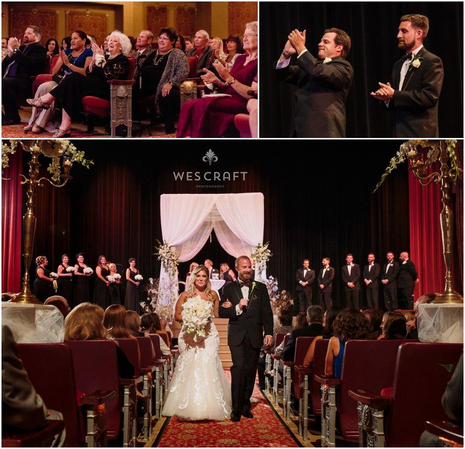 genesee-theater-wedding-0045