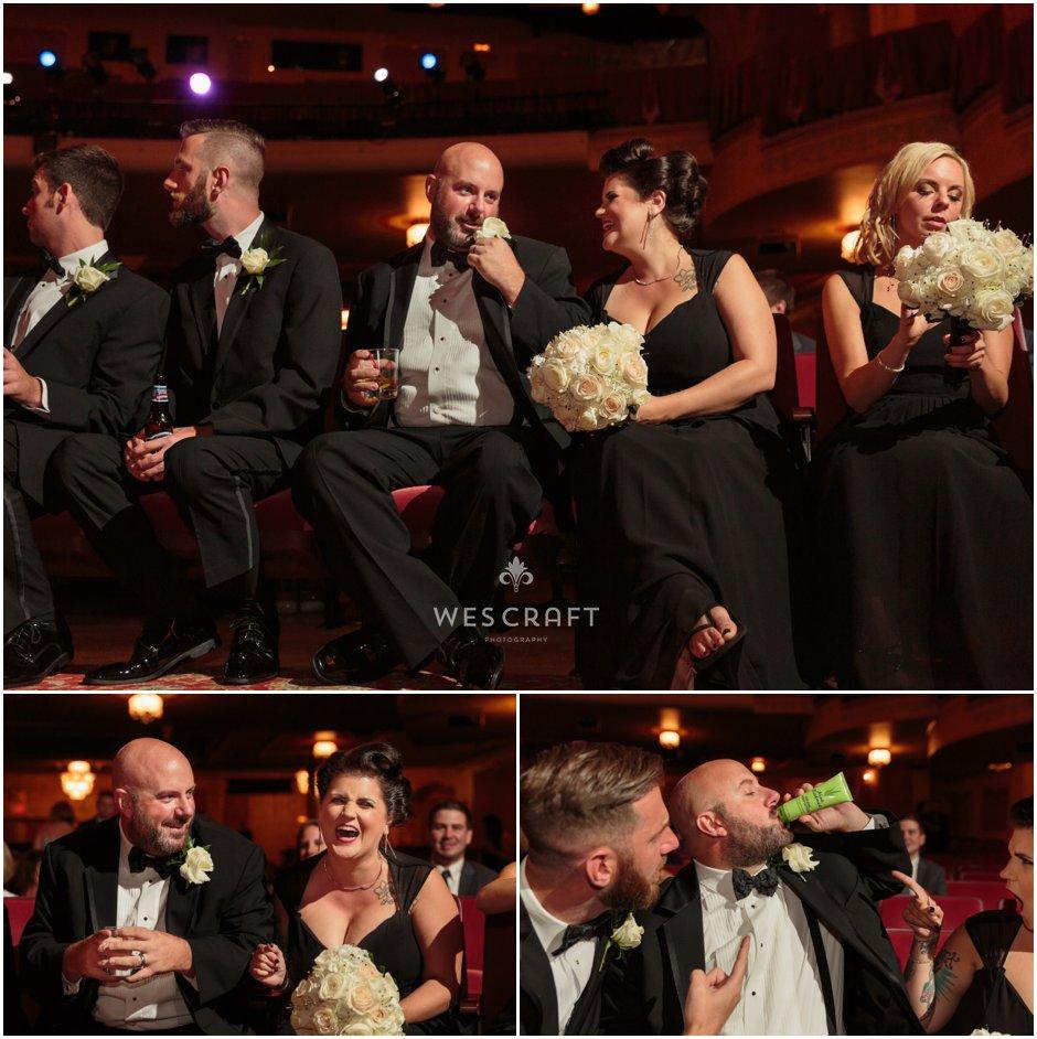 genesee-theater-wedding-0047