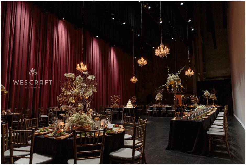 genesee-theater-wedding-0048
