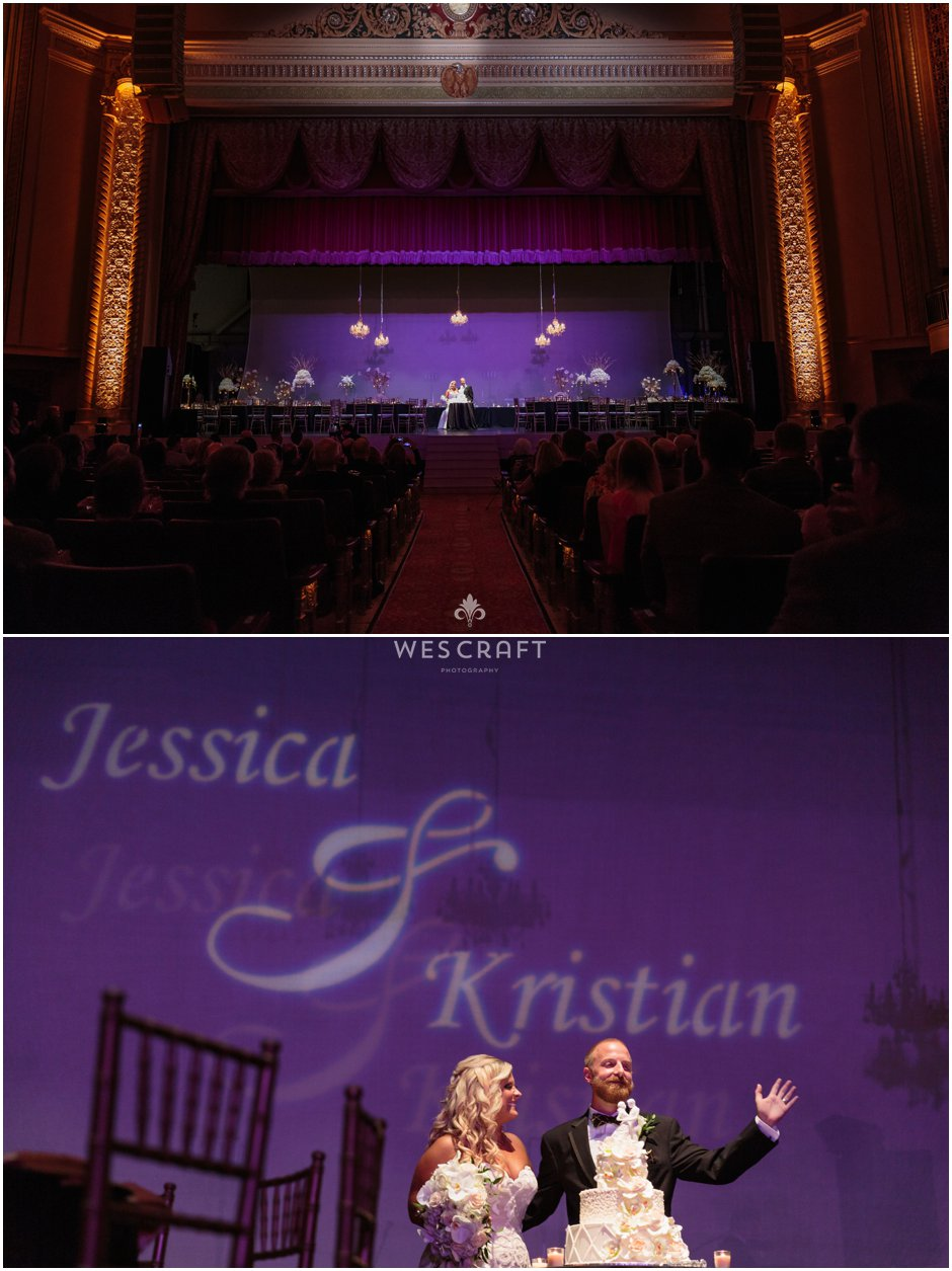 genesee-theater-wedding-0050