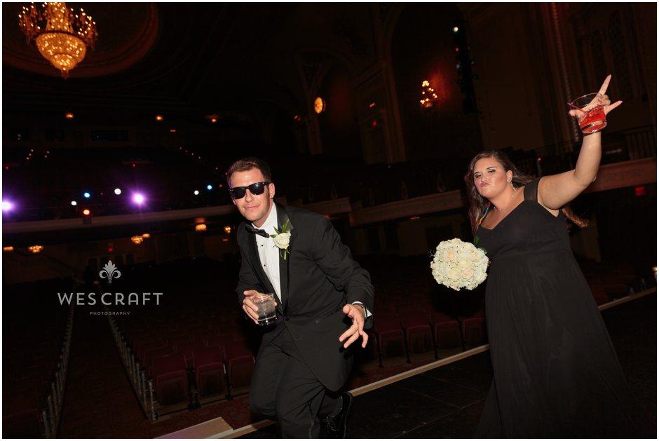 genesee-theater-wedding-0051