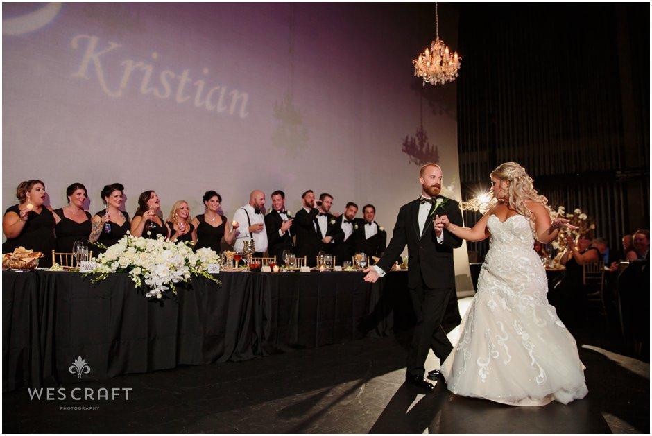 genesee-theater-wedding-0053