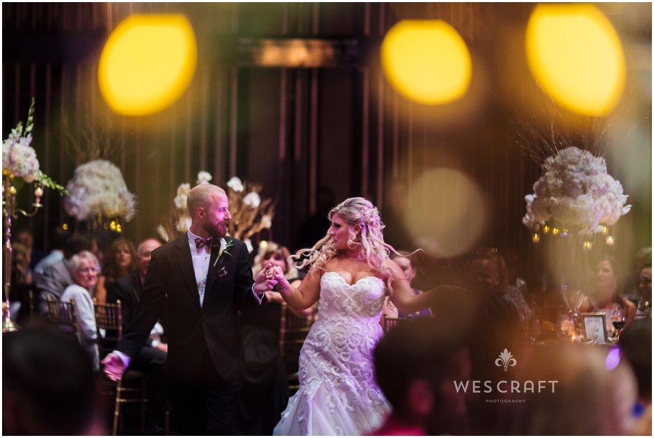 genesee-theater-wedding-0054