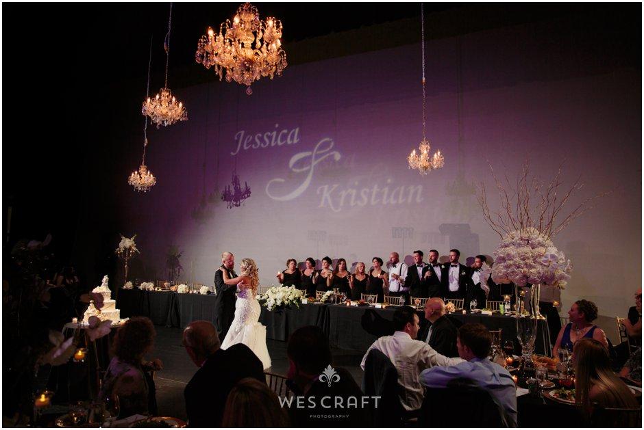 genesee-theater-wedding-0055