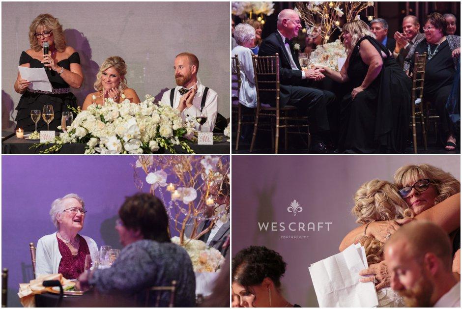 genesee-theater-wedding-0058