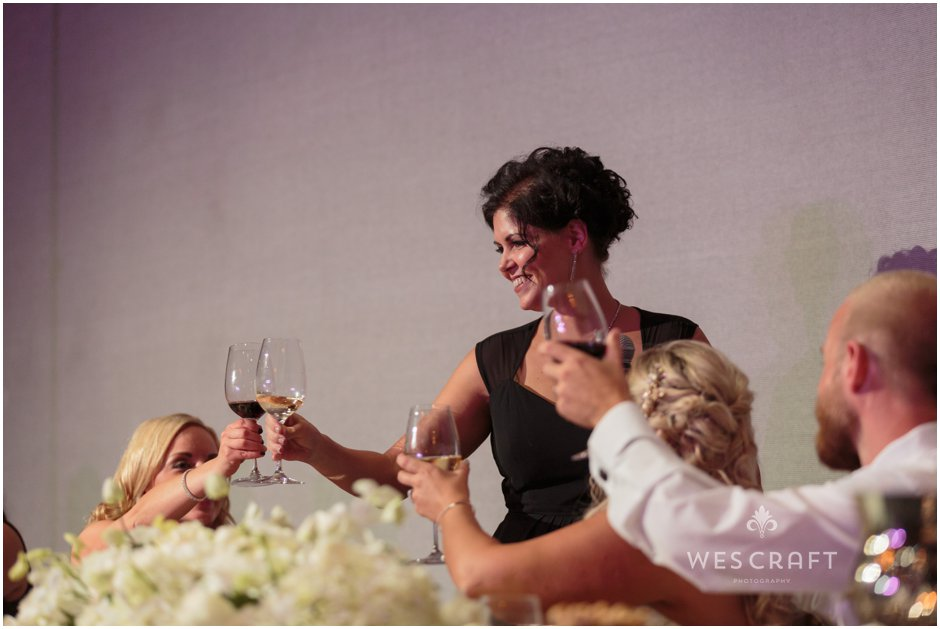 genesee-theater-wedding-0064