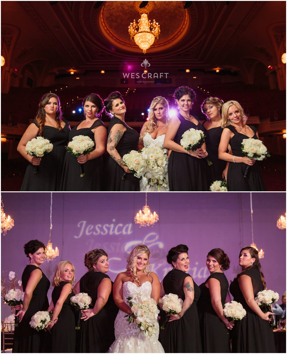 genesee-theater-wedding-0066