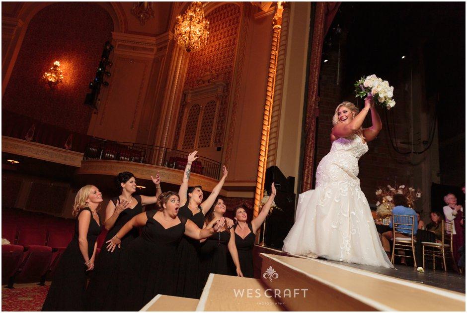 genesee-theater-wedding-0067