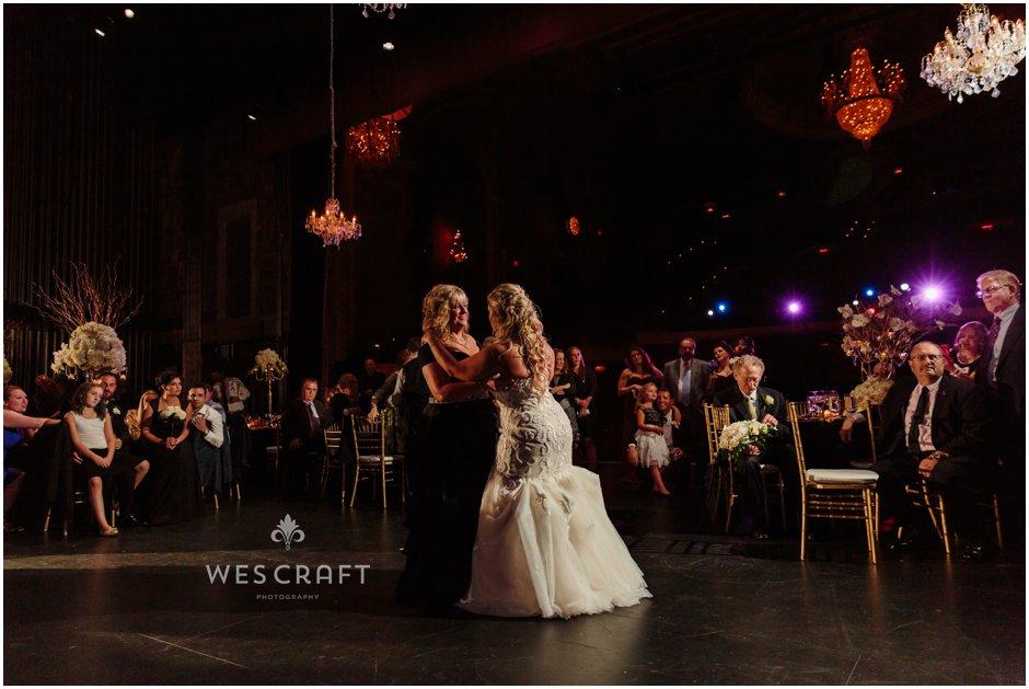 genesee-theater-wedding-0068