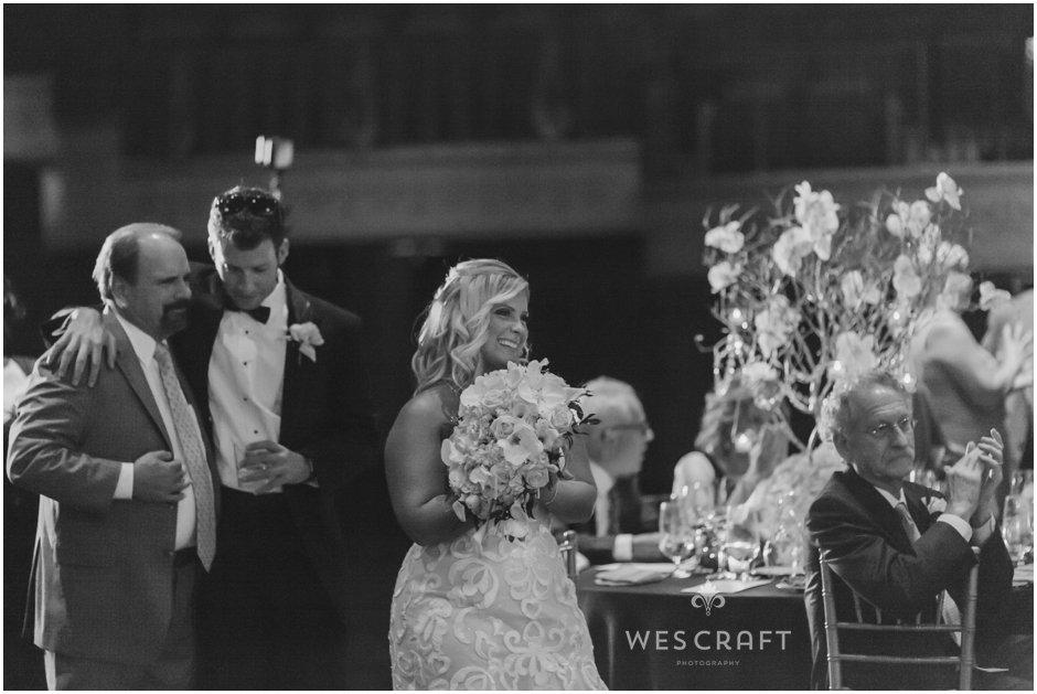 genesee-theater-wedding-0070