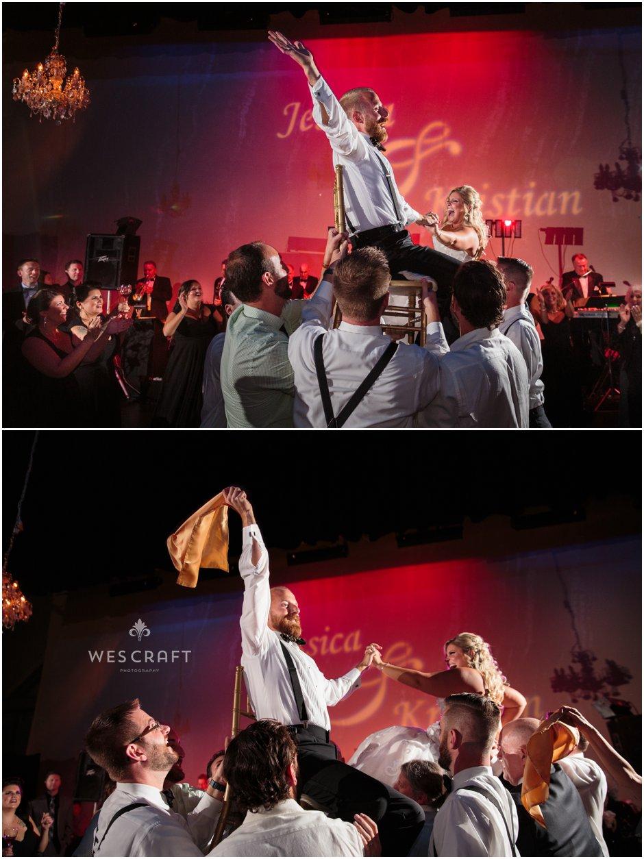 genesee-theater-wedding-0072