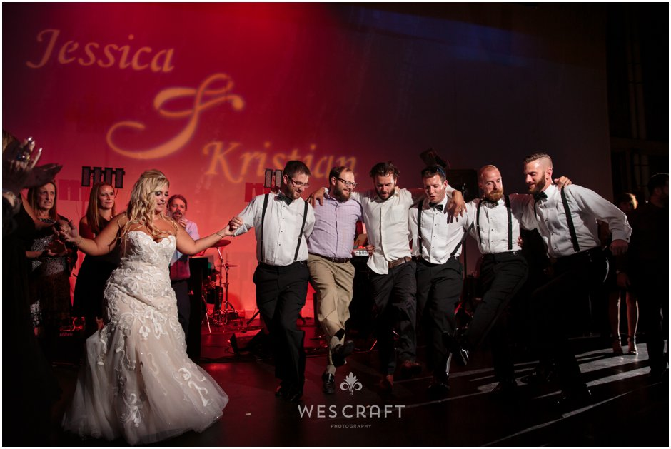 genesee-theater-wedding-0074
