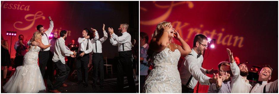 genesee-theater-wedding-0075