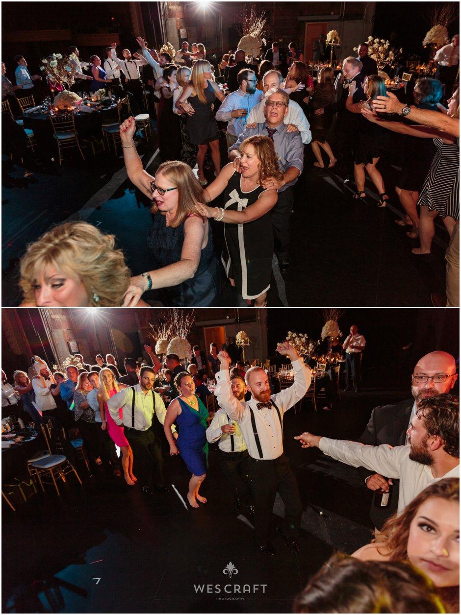 genesee-theater-wedding-0079