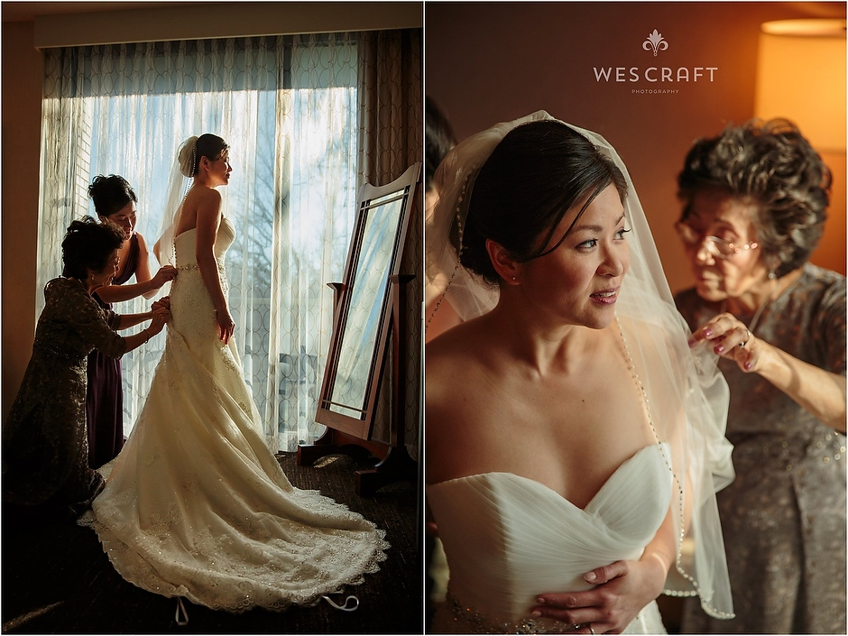 Hyatt-Lodge-Oak-Brook-Wedding-0001-blog