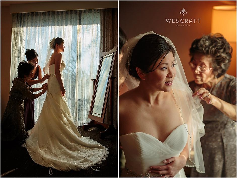 Hyatt-Lodge-Oak-Brook-Wedding-0001-blog