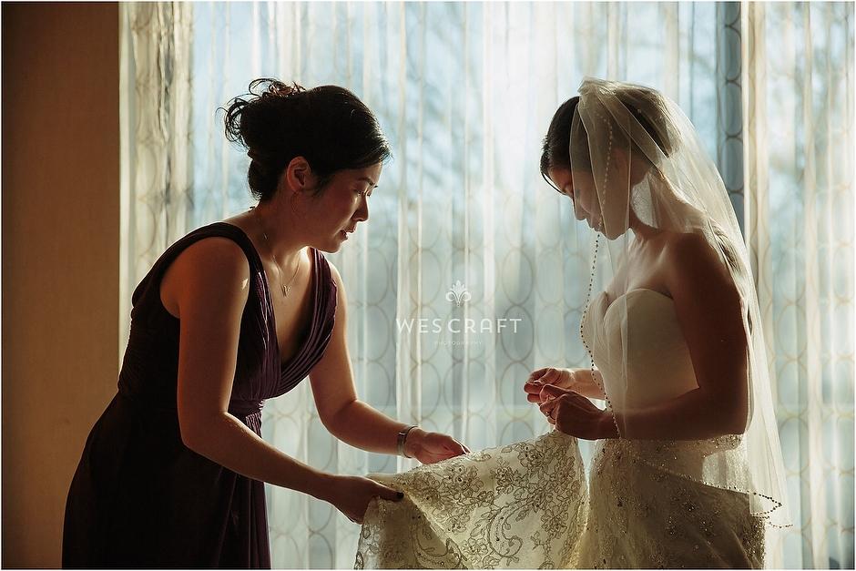 Hyatt-Lodge-Oak-Brook-Wedding-0003-blog