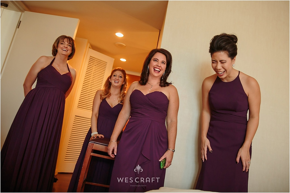 Hyatt-Lodge-Oak-Brook-Wedding-0006-blog