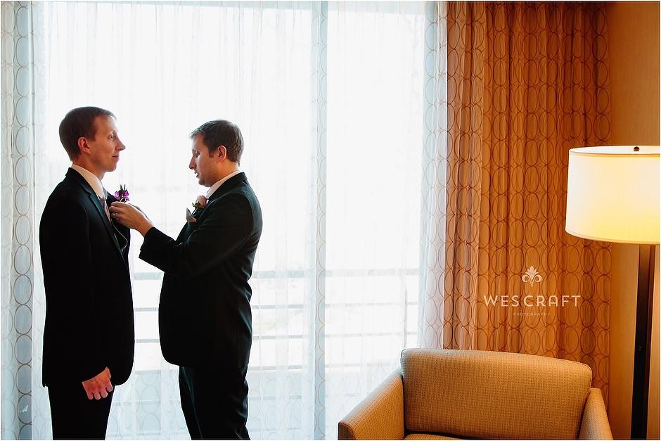 Hyatt-Lodge-Oak-Brook-Wedding-0008-blog