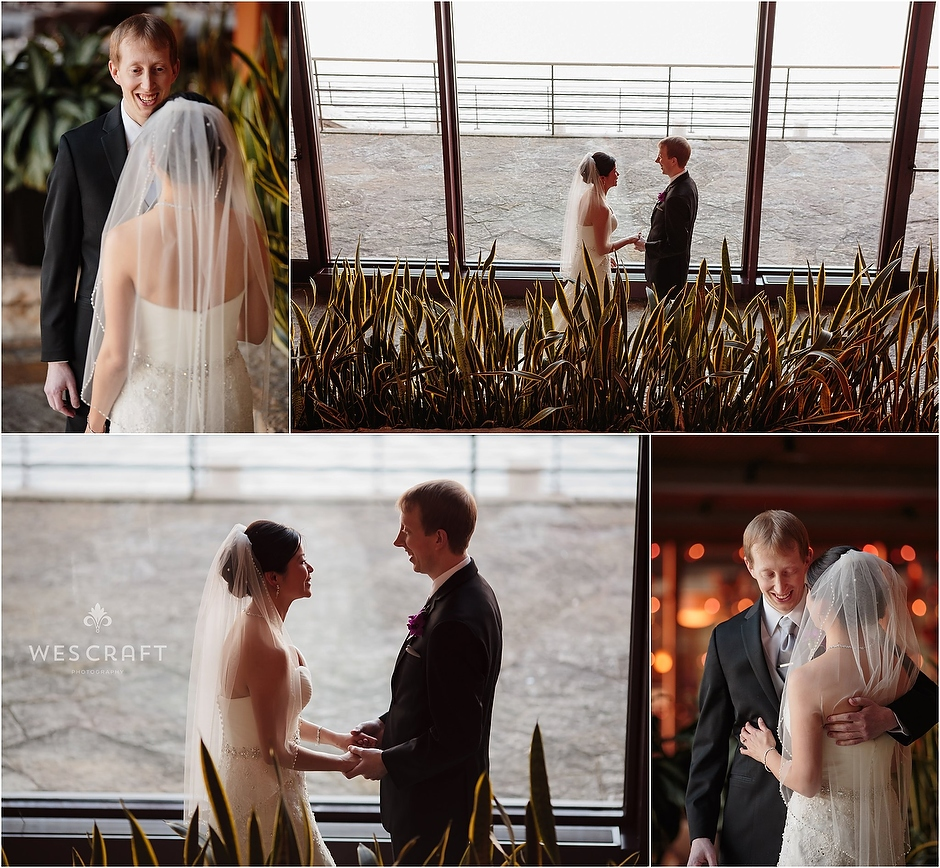 Hyatt-Lodge-Oak-Brook-Wedding-0009-blog